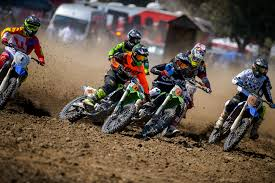 motocross racing schedule 2015 2015 twmx industry cup race report transworld motocross
