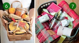 Theme Basket Ideas Roundup 10 Brilliant Last Minute Diy Gift Basket Ideas Curbly