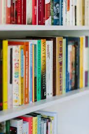 163 best bookshelves images on pinterest bookshelves bookstores