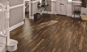 Laminate Flooring In Glasgow Glasgow U0027s Flooring Specialists U2013 Fleming Carpets U0026 Flooring