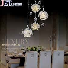 Best Light Bulbs For Dining Room by Compare Prices On Hanging Light Bulb Chandelier Online Shopping