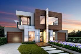 Dual Occupancy Floor Plans Multi Unit Builder