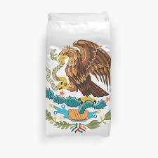 Mwxican Flag Mexico Mexican Eagle Symbol Mexican Flag Flag Of Mexico