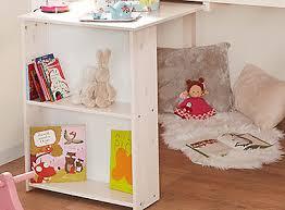 chambre enfant pas cher meuble chambre enfant pas cher but fr