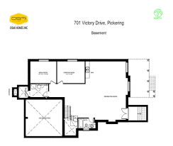 701 victory dr pickering u2013 osmi homes