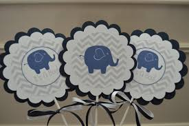elephant centerpieces for baby shower elephant theme centerpieces elephant baby shower elephant