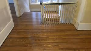 hardwood floor finisher detroit metro al havner sons