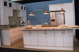 kitchen design expo u0027s kitchen frontiers bespoke kitchen design