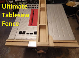 aftermarket table saw fence systems cheap aftermarket table saw fence best table decoration