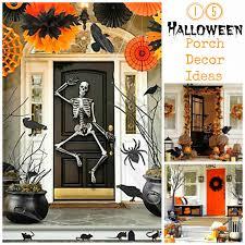 martha stewart halloween decor halloween decorations australia halloween ideas halloween decor