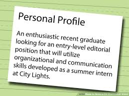 What Does Cv Stand For Resume Application Essays For Ucla Cover Letter For Management Trainee