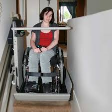 stair lifts stairlift wheelchair lifts wheelchair elevator