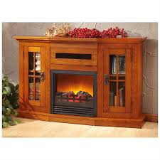 Menards Electric Fireplace Kitchen Room Fabulous Menards Gas Fireplace Inserts Fireplace Tv