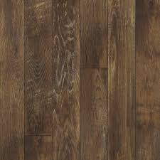 hampton bay country oak dusk 12 mm thick x 6 3 16 in wide x 50 1