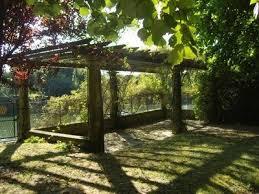 how to build an archway trellis how to build a grape arbor arch trellis with a pergola design