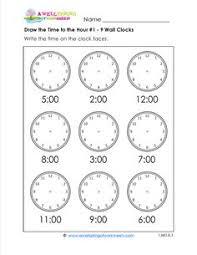 days of the week worksheets pre schol pinterest worksheets