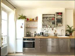 auchan meuble cuisine auchan meuble cuisine placard ikea cuisine travellyme auchan meuble