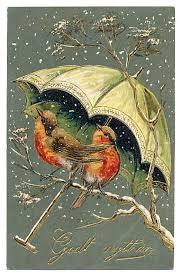 25 unique vintage postcards ideas on antique post