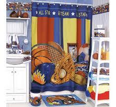 cool kids bathroom sets ideas home interior u0026 exterior