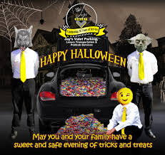spirit halloween aurora co happy halloween jay u0027s valet valet parking luxury