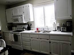 menards kitchen island kitchen kitchen inspiring menards islands outstanding countertops