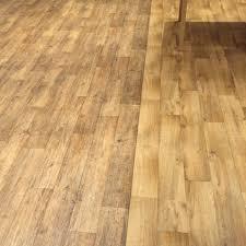 Amtico Laminate Flooring Amtico Floor Cleaning Bury Smile Carpet Cleaning