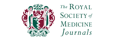 journal of the royal society of medicine journals
