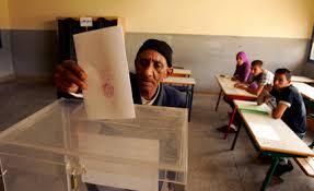 bureau de vote 12 rfi un scrutin test