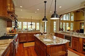 kitchen in spanish beautiful kitchen in spanish on kitchen 3 throughout plain kitchen