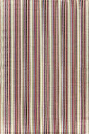 Stripe Outdoor Rug Toluca Stripe Indoor Outdoor Rug Indoor Outdoor Rugs Outdoor
