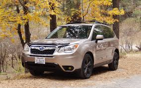 2014 forester picture thread page 100 subaru forester owners forum