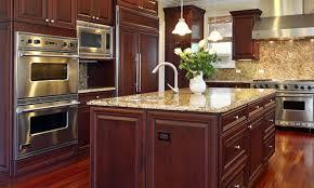 Kitchen Cabinet Penang Kitchen Cabinets Elegance Cabinets Groupon