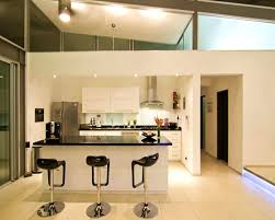 Kitchen Peninsula Design Bathroom Stunning Design Mini Bar Corner Ideas Kitchen Peninsula