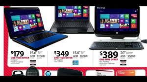 thanksgiving deal in walmart walmart black friday ad 2012 instore deals starts nov 22 2012