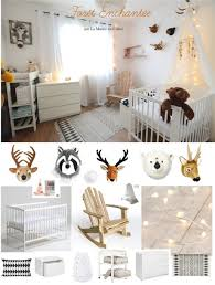 rocking chair chambre bébé surprenant rocking chair chambre bébé shopping la chambre dans la