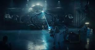 independence day resurgence 2016 wallpapers independence day resurgence movie news