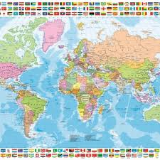 usa map jigsaw puzzle by hamilton grovely 2 political world map 1500 pc educa jigsaw puzzle puzzle palace
