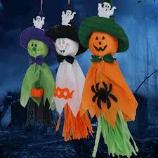 online get cheap halloween scarecrow aliexpress com alibaba group