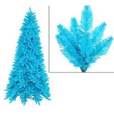 blue trees you ll wayfair