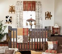 luxuriant crib bedding sets rustic crib bedding sets