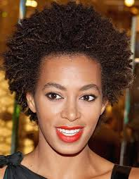 short pressed hairstyles curly hairstyles for black women over 50