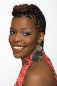 black women braided hairstyles 2012 2012 braided hairstyles for black women trend hairstyle and