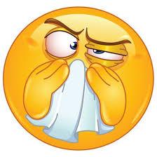 imagenes para whatsapp enfermo 95 emoticones para whatsapp estados whatsapp