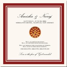 wedding quotes buddhist paisley designs buddhist hindu wedding programs paisley fusion