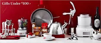 housewarming gifts gourmet gifts u0026 kitchen gifts williams sonoma