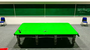 build a pool table pool table design plans contemporary home design ideas