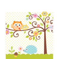 owls baby shower owl baby shower party supplies party city
