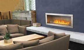 Outdoor Fireplace Canada - amazing home ideas aytsaid com part 133