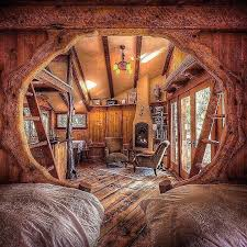 hobbit home interior hobbit house tag a friend you u0027d take here follow cabinsdaily