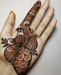 pinterest alexandrahuffy henna pinterest henna art